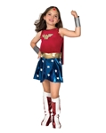 Deluxe-Wonder-Woman-Child-Costume