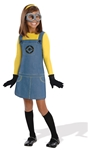 Despicable-Me-Minion-Child-Girl-Costume