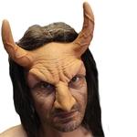 Devil-Flesh-Headpiece