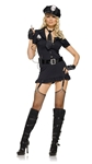 Dirty-Cop-Sexy-Adult-Women-Costume