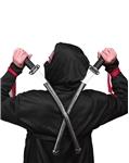 Double-Ninja-Sword-Weapon