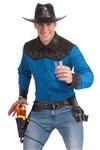 Western-Drink-Slinger-Belt