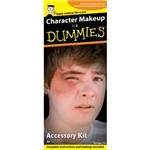 Dummies-Accessory-Kit