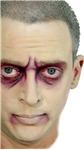 Woochie-Groovy-Ghoul-Makeup-Kit