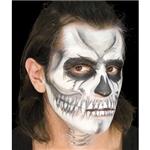 Woochie-Voodoo-Skull-Makeup-Kit