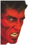Devil-Make-A-Deal-Makeup-Kit