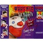 Clown-Around-Makeup-Kit