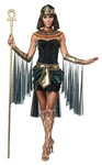 Egyptian, Greek & Roman Costumes via Trendy Halloween