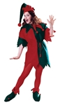Elf-Fleece-Adult-Set-Costume
