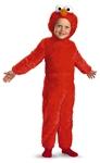 Elmo-Plush-Jumpsuit-Infant-Toddler-Costume