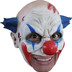 Evil-Chinless-Clown-Mask