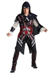Assassins-Creed-Deluxe-Ezio-Adult-Mens-Costume