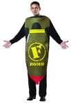 F-Bomb-Adult-Mens-Costume