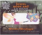 Fantasy-Makers-Jewel-Body-Art