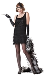 Black-Fashion-Flapper-Adult-Womens-Costume