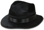 Pop-Star-Fedora-Adult-Hat