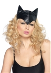 Feline-Femme-Fatale-Cat-Mask