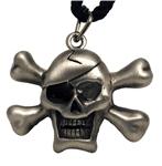 Flash-Skull-Necklace