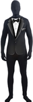 Formal-Skin-Suit-Adult-Mens-Costume