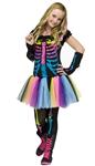 Funky-Punk-Bones-Skeleton-Teen-Costume