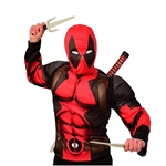 Deadpool-Costume-Top-and-Weapon-Costume-Kit