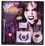 Goth-Vampyre-Makeup-Kit
