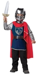 Gallant-Knight-Toddler-Costume