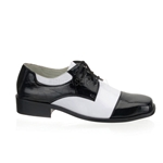 Gangster-Adult-Shoes