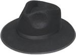 Black-Ganster-Adult-Hat