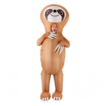 Sloth-Inflatable-Adult-Unisex-Costume