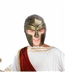 Gladiator-Helmet