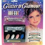 Glamour-Girl-Makeup-Kit