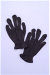 Theatrical-Black-Gloves