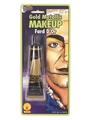 Gold-Metallic-Cream-Makeup