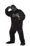 Gorilla-Furry-Adult-Costume