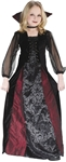 Gothic-Maiden-Vamp-Child-Costume