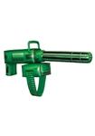 Green-Lantern-Inflatable-Gatling-Gun