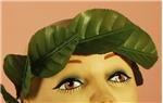 Green-Leaf-Roman-Wreath