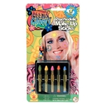 Groovy-Psychedelic-Makeup-Sticks