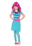 Growling-Gabby-Monster-Child-Girl-Costume
