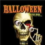 Halloween-After-Dark-CD