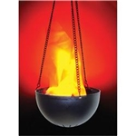 Hanging-Flame-Light