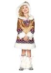 Igloo-Cutie-Child-Costume