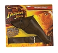 Indiana-Jones-Belt-with-Gun-and-Holster
