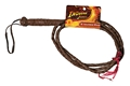 Indiana-Jones-Leather-Whip-6ft