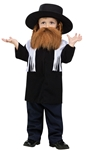 Hanukkah Costumes & Accessories via Trendy Halloween