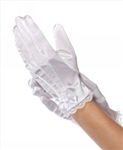 Lace-Trimmed-Satin-Gloves-(More-Colors)