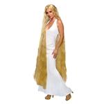 Lady-Godiva-Adult-Womens-Wig