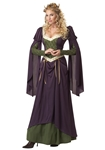 Lady-In-Waiting-Adult-Womens-Costume