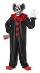 Last-Laugh-Evil-Clown-Adult-Mens-Costume
